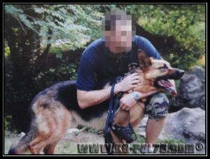Sam---patrouille---2005