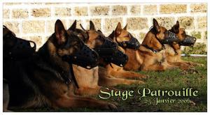 StagePatrouille---2006---