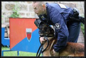 Airton(03)---(DetectInter)---01.08.2012