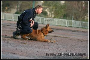 Cid(5)---Patrouille---2010---