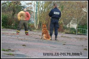 Cid(7)---Patrouille---2010---
