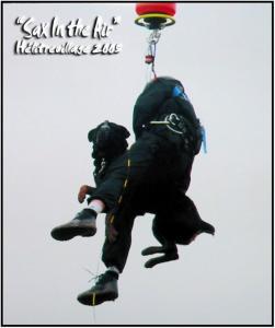 Sax(3)---Patrouille---2003