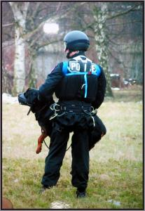 Sax(4)---Patrouille---2003