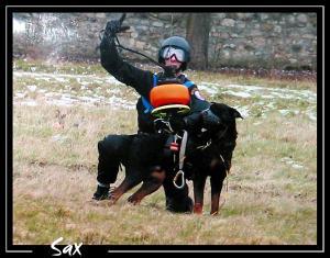 Sax(5)---Patrouille---2003