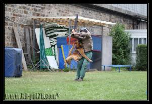 Cid(9)---Patrouille---28.05.2011---