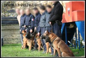 Stage Patrouille2009(4)---